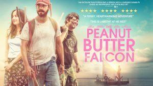 csm_The-Peanut-Butter-Falcon-2_2af4d9483f