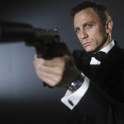 P0496-Daniel-Craig-Skyfall-James-Bond-font-b-007-b-font-font-b-Movie-b-font