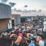 © RooftopMovieNights