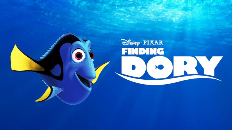 finding-dory-banner